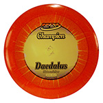 Champion Daedalus I DYE