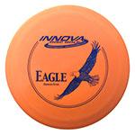 DX Eagle