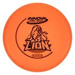 DX Lion