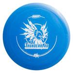 GStar Thunderbird