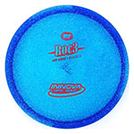 Champion Roc3 Metal Flake