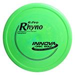 R-Pro Rhyno