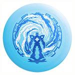 Star Destroyer Stargate XXL