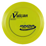 Pro Vulcan