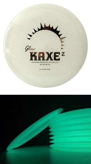 K1 Glow Kaxe Z 2019