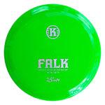 K1 Soft Falk
