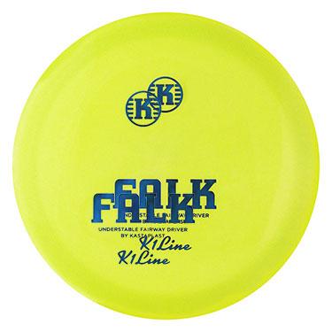 K1 Falk X-Out