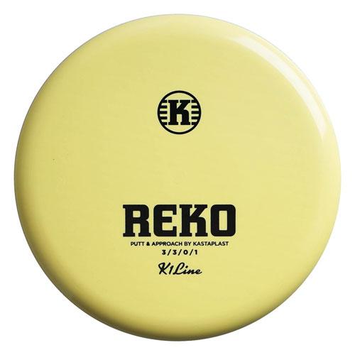 K1 Reko