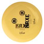 K1 Soft Kaxe X-Out (fka K2)
