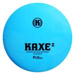 K1 Kaxe Z