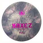 K1 Kaxe Z DYED