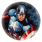 Compass DyeMax Captain America