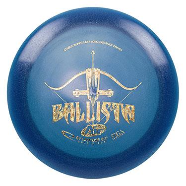 Ballista Opto Air