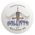 Ballista DecoDye