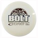 Bolt Opto Moonshine