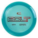 Bolt Opto