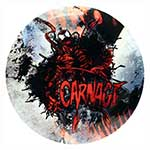 Compass DyeMax Marvel Carnage