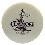 Claymore Gold Limited Edition