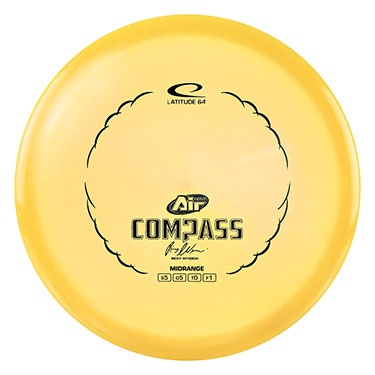 Compass Opto Air