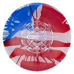 Compass Opto MyDye