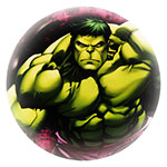 Ballista DyeMax Marvel Hulk