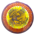Diamond Opto MyDye