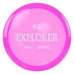 Explorer Opto