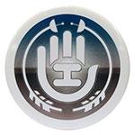Mercy DyeMax Handeye Metaluna