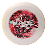 Jade DecoDye