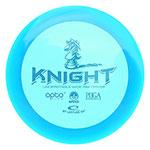 Knight Opto