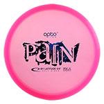 Pain Opto