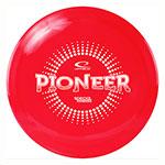 Pioneer Special Edition