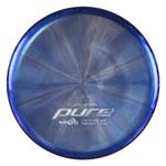 Pure Opto-X Chameleon Kristin Tattar 2020 Team Series V3