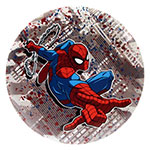 Compass DyeMax Marvel Spiderman