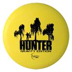 Hunter Gravity