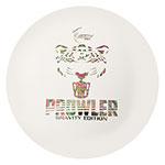 Prowler Gravity