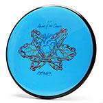 Neutron Atom Special Edition
