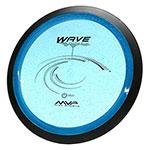 Proton Wave
