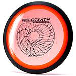 Proton Relativity