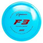 F3 500