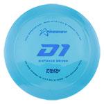 D1 750G