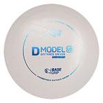 D Model US BaseGrip GLOW