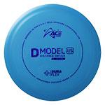 D Model US DuraFlex GLOW
