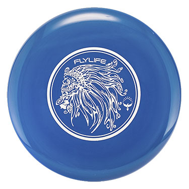 D1 400G Fly Life Indian