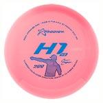 H1v2 400 Cameron Colglazier