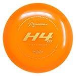 H4 V2 400G