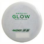 PA3 400 Glow