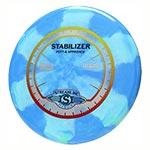 Neutron Stabilizer Cosmic