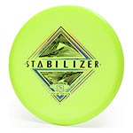 Eclipse Glow Stabilizer Special Edition