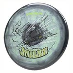 Neutron Stabilizer Special Edition